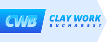 Clay Work – Clay Work